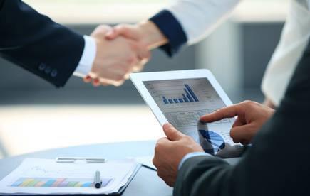 事業[業務]継続計画(BCP)フルサポートコース