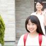 家庭の危機管理「わが家のあんしんノート」~Family Confidence Plan(FCP)~策定