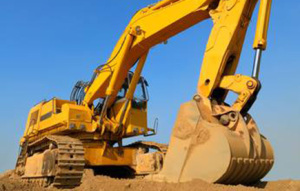 【簡易版】建設業BCP策定サポート