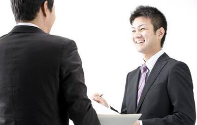 事業[業務]継続計画(BCP)リスク対応強化コース