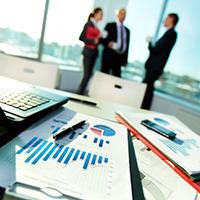 事業[業務]継続計画(BCP)策定